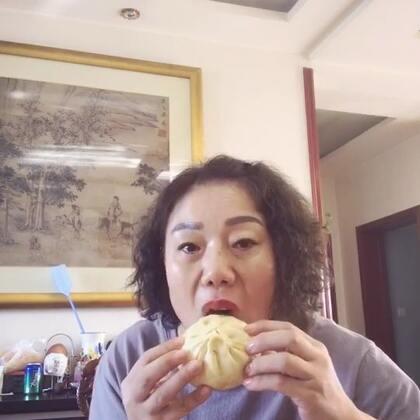 今天的中午饭。宝贝们吃了么?#吃秀##热门#谢谢🙏#美拍助手,我要上热门#