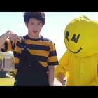 Ranz and Niana - You Can Do It (Official Music Video) #U乐国际娱乐#