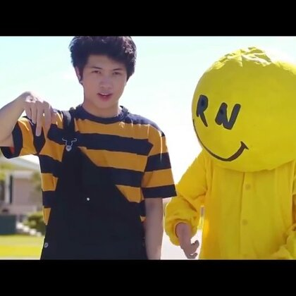 Ranz and Niana - You Can Do It (Official Music Video) #音乐#