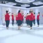 一袭红衣#精选##我的朋友是美女##中国舞#