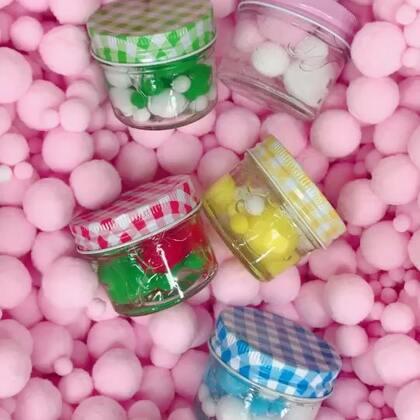 #史莱姆##手工#混更。库存。你最喜欢哪个颜色?瓶子U乐国际娱乐太高。爱不释手。视频材料全部来着啵啵的店铺哦https://weidian.com/s/847388298?wfr=c。 http://e22a.com/h.YWFPF0?cv=AAWawqTx&sm=477c87微信付款加ryx072205102
