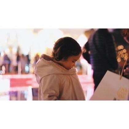 星期天在太古里拍的游客照,明天下午再去玩玩#momo在成都#