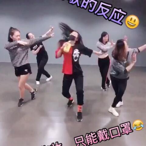 【🙏图丹卓玛💃💋美拍】#十万支创意舞##听到闽南语歌的...