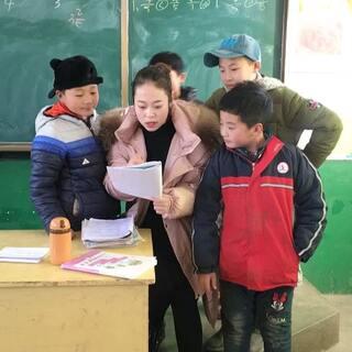 #听到闽南语歌的反应##乡村教师日常##乡村教师的美好时光##我是幸福的乡村教师#好多抢镜的😜