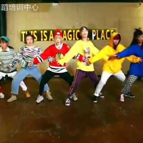 【175舞蹈培训中心美拍】#郑州175舞蹈培训#双十二,拼多...