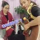 #U乐国际娱乐#跟我们的老铁们做一个U乐国际娱乐互动猜歌名😜看看哪位朋友们对藏族U乐国际娱乐的了解更多一些😄 点赞👍评论👍➕分享走起👍#美拍#全民参与😜