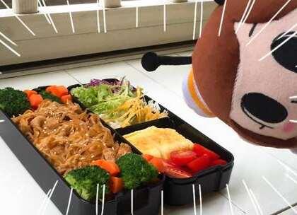 吃光光連醬汁抹乾的滷豆皮蓋飯,全素料理,素食版的牛肉蓋飯,好吃!調音軟體出問題,只能線上調整結果有回音…#美食#
