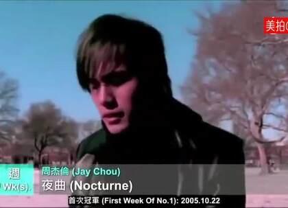 十年前我们听的歌1~#节操吧#更多精彩请关注新浪微博: http://weibo.com/p/1005055658711731