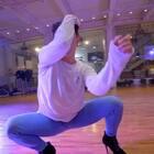《Breathe on me》high heels高跟鞋编舞!#爵士舞# 近期的两个作品