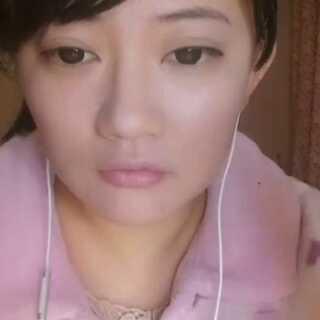 再画个眼睛#化妆#