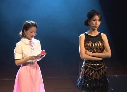 #歌舞剧#《向阳的星光》首演 #SNH48#张丹三徐子轩演技大突破