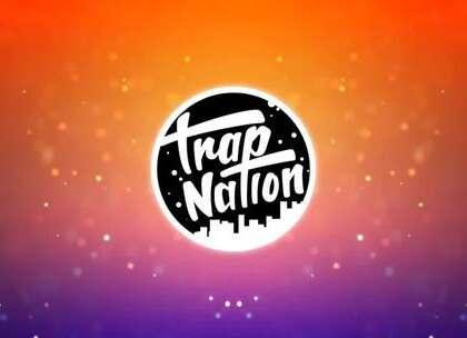 庆祝超过两百万!🎵🎵 Ricky Remedy - Bound #trap##dubstep##bass#
