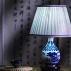 花瓶做台灯,让你的家瞬间诗意满满#手工##日志#不能当台灯的花瓶不是好摆设,工匠实验室今天帮花瓶洗白,用满满的中国风美翻你的家~#我要上热门#