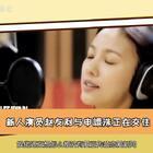 #我要上热门#又曝恋情!娱乐圈再添一对高颜值演员CP~#韩国明星##韩国演员#
