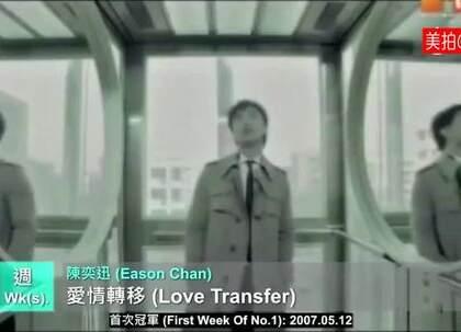 十年前我们听的歌2~#节操吧#更多精彩请关注新浪微博: http://weibo.com/p/1005055658711731