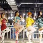#kpop##昆明舞蹈##元气少女# 🔸Music:Boombaya 🎬:M君