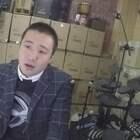 #音乐##非洲鼓##丽江手鼓# 凯文先生 丽江手鼓 放过自己 凯文先生