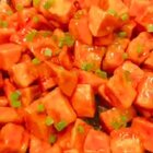 #糖醋脆皮茄子##热门##美食#喜欢双击加关注,每天分享美食教程,谢谢支持。