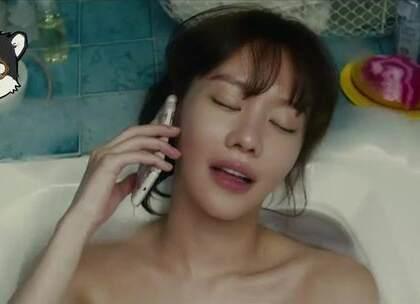 看完这部韩国电影才知道什么叫疯狂打call——片片5分钟解说《我的ps搭档》