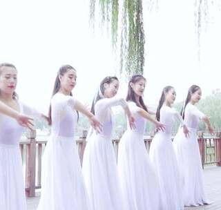 仙美舞蹈,古代妃子沐浴舞,逍遥舞境学员室外版《熏香》彩蛋版惊喜上映,希望大家喜欢~一定要看到最后喔~ #我要上热门##舞蹈##古典舞#
