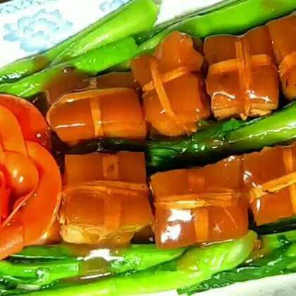 #美食##地方美食##美拍作业#稻草也可以用来做菜,美味非常棒