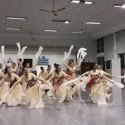 《风从海上来》#一带一路#题材的#舞蹈#专场,浙江歌舞剧院舞蹈团用心打造的 一整台全新的 古风古韵的 舞蹈作品!仅此一场!12月16号欢迎前来观看!好票不多了 抓紧时间[勾引]