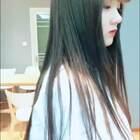 发型真的很重要!😂
