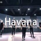Havana-Gamika Cabello,Young Thug,编舞:雪梅老师@雪梅soulsister 一群迷人的小腰精,带来的性感舞蹈💋💋💋#舞蹈##爵士舞##美拍原创街舞大赛#@舞蹈频道官方账号 @美拍小助手