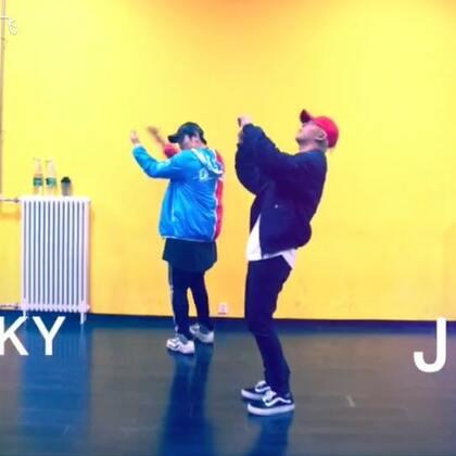 JA&KENKY