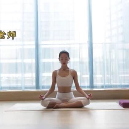 #瑜伽##舞蹈#@美拍小助手 没准备的宣传拍摄,下次好好准备再拍一次☺