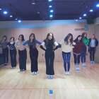 #TWICE - Heart Shaker# 说说可爱值几分?😚😚这是镜面视频哦。正面版请戳https://www.meipai.com/media/915029706 #舞蹈# 想学这支舞蹈吗?请联系各地#敏雅韩舞专攻班# 敏雅公众号:MinyaCola