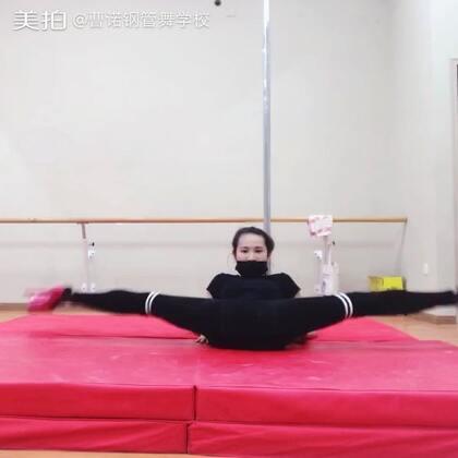 欧美性感舞蹈,玩腿的时代🤪
