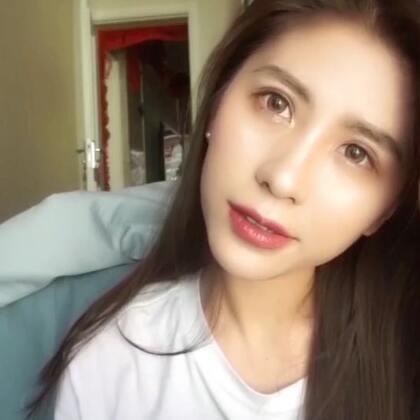 #精选##美妆时尚##美妆#学生妹轻松撩汉妆~