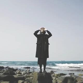 #旅行##视频写真##涠洲岛#