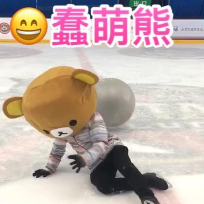 #精选##搞笑#😄66666666666