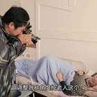 大叔免费给老人拍照, 5年拍了580位老人, 有老人还没看到照片就走了#二更视频##公益##我要上热门#