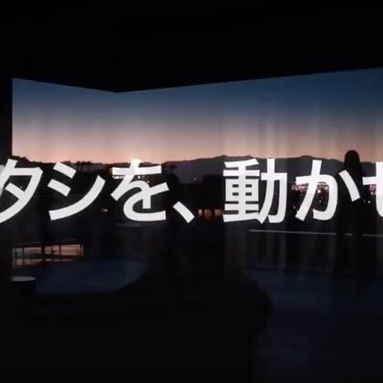Asics is: Kinjaz X Asics #iMoveMe#精选##舞蹈##KINJAZ#