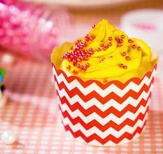 小心机裱花,蛋糕颜值飙升的秘密就在这#吃秀##圣诞节##我要上热门#