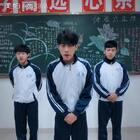 http://shop66080076.m.taobao.com 猛戳👈👈👈