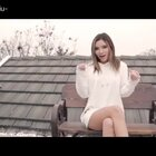 🔥I AM YOUR QUEEN 🔥 Shelly出品的第一个正式MusicVideo (从写词录音一直到视频后期全部都是我一个人搞定的!而且只花了几天时间~这就是自媒体!好作品只需要热情和才华)#音乐mv##音乐##热门#