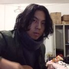 弹唱《流川枫与苍井空》#吉他弹唱##民谣##流川枫与苍井空#