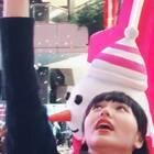 白雪皚皚的台北#台北##随手拍圣诞#