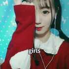 #girls#