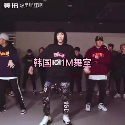 #1M##十万支创意舞##舞蹈#