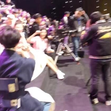 【钟丽缇Christy美拍】17-12-19 01:08