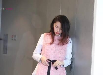 冬季必备毛衣内搭,有这些时髦又舒服!视频来源:@Vincci Yang from Youtube 更多精彩 敬请关注时尚海淘平台:ModeSens.com 本期视频就跟大家分享一下冬季必备的内搭毛衣。其实这些毛衣不仅可以作为内搭,单穿也是不错选择哦!#时尚##穿搭##冬季#