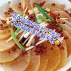 #我要上热门@美拍小助手##低卡路里美食##宝宝#低卡路里,健康菜😋