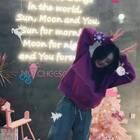 #一骑麋鹿舞##舞蹈##十万支创意舞#圣诞节的气氛越来越浓啦🎄~送你们一只可爱的小麋鹿🦌