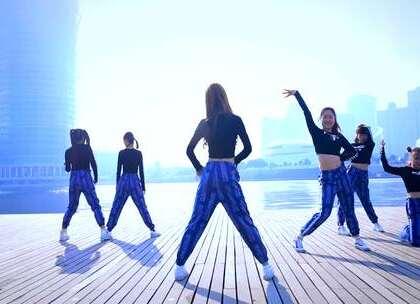 #舞蹈#175舞蹈瀚海北金校区下午班,学员展示👍👍#郑州175舞蹈培训#指导老师:sivan✨✨✨#十万支创意舞蹈#