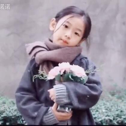 小清新#宝宝##精选##我要上热门#